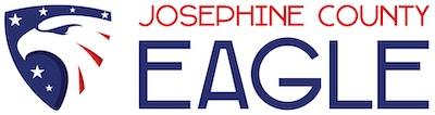 jocoeagle.com logo